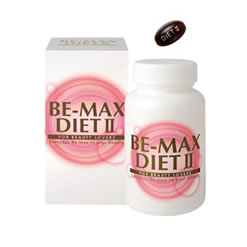 BE-MAX DIET2(ダイエット2)